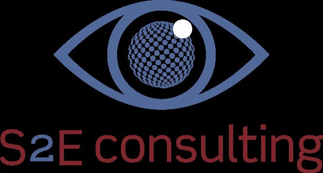 s2e-logo