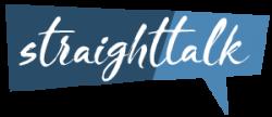 Straight Talk Blog